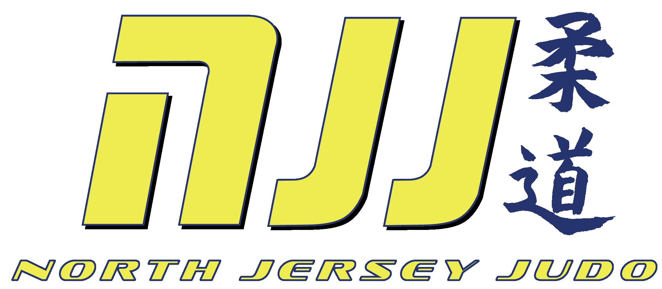 North Jersey Judo