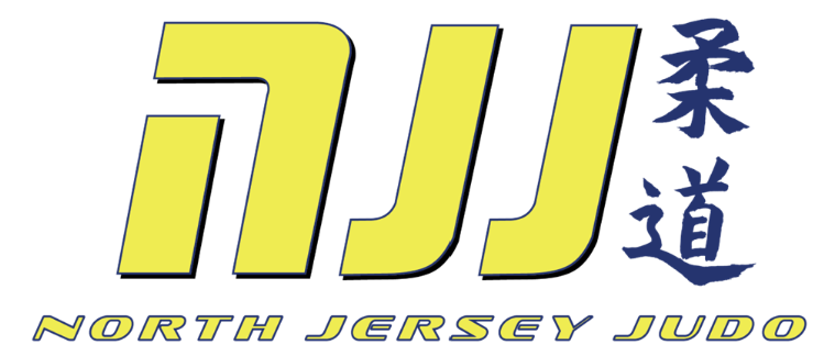 Welcome Back to the North Jersey Judo Blog Page
